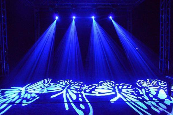330w beam light,led Beam Lights,Sharpy 330W 15R Moving Head Beam Spot DJ Light