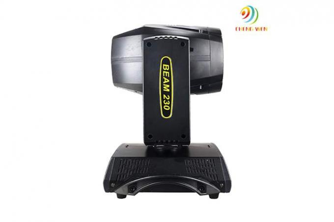 7r sharpy beam 230w led sharpy moving head light,230W Led Beam Lights