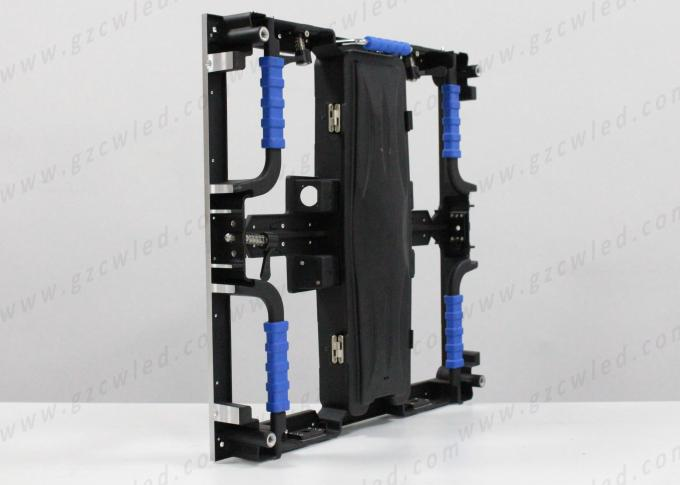 Indoor 500*500 P3.91 Full color SMD LED Screen for Stage Rental,Video Display