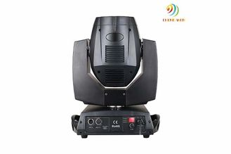 China 7r sharpy beam 230w led sharpy moving head light,230W Led Beam Lights supplier