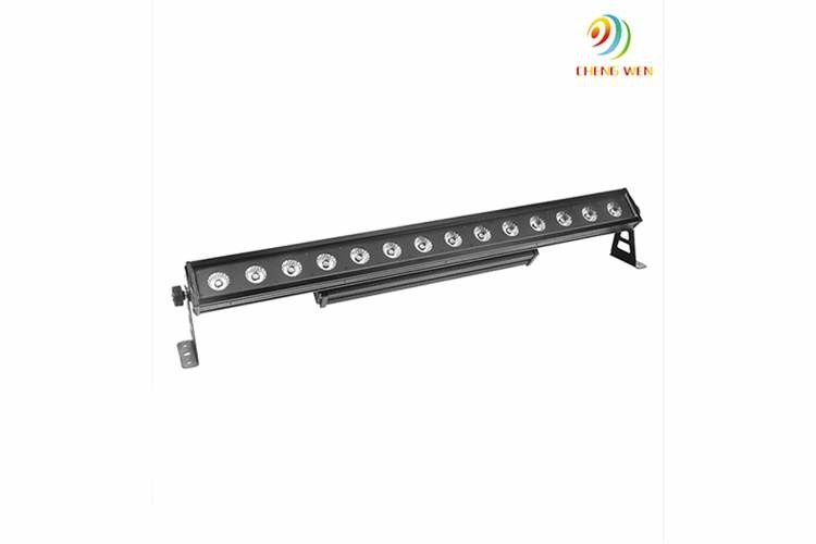 Outdoor linear led wall washer light dxm512 led exterior wall lights Exterior linear led lighting